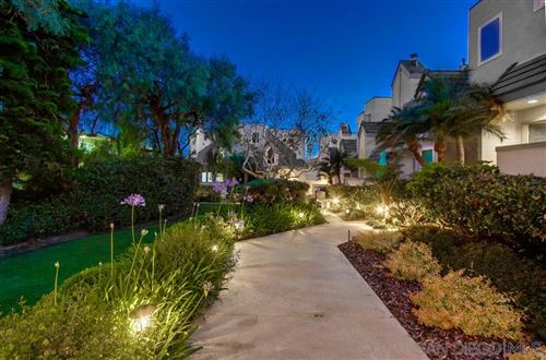 Photo of 4863 Orchard Ave, San Diego, CA 92107 (MLS # 200028142)