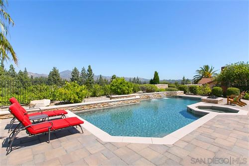 Photo of 13033 Decant Dr, Poway, CA 92064 (MLS # 200031142)