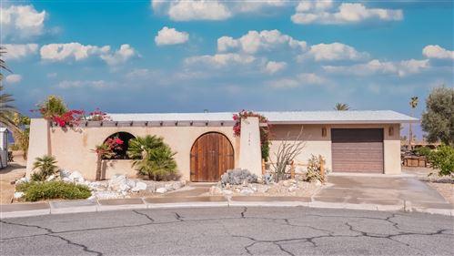 Photo of 3145 Honor Ct, Borrego Springs, CA 92004 (MLS # 210002142)