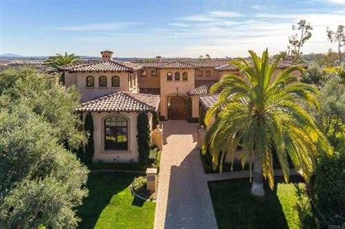 Photo of 5191 Rancho Madera Bend, San Diego, CA 92130 (MLS # NDP2002142)