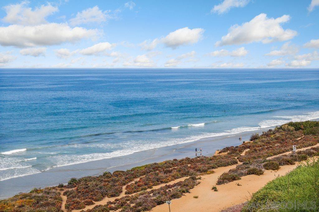 Photo of 13754 Mango Drive #113, Del Mar, CA 92014 (MLS # 210020142)