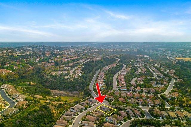 Photo of 6393 Paseo Aspada, Carlsbad, CA 92009 (MLS # NDP2108142)