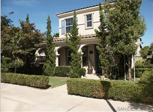 Photo of 15543 New Park Terrace, San Diego, CA 92127 (MLS # 190056143)