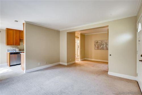 Photo of 8551 Villa La Jolla Drive #E, La Jolla, CA 92037 (MLS # 200048143)