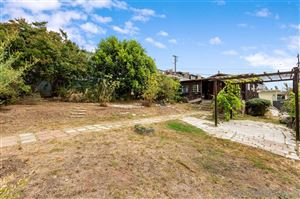 Tiny photo for 4543 Narragansett Ave., San Diego, CA 92107 (MLS # 190049144)