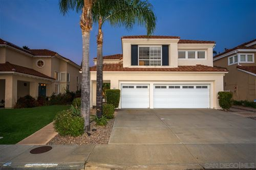 Photo of 8494 Hopseed Ln, San Diego, CA 92129 (MLS # 200048144)