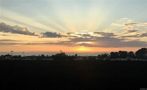 Photo of 1129 Bonita Drive, Encinitas, CA 92024 (MLS # NDP2105144)