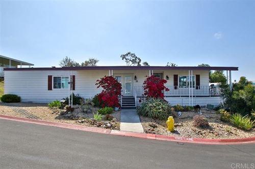 Photo of 3340 Del Sol Blvd #19, San Diego, CA 92154 (MLS # PTP2103144)