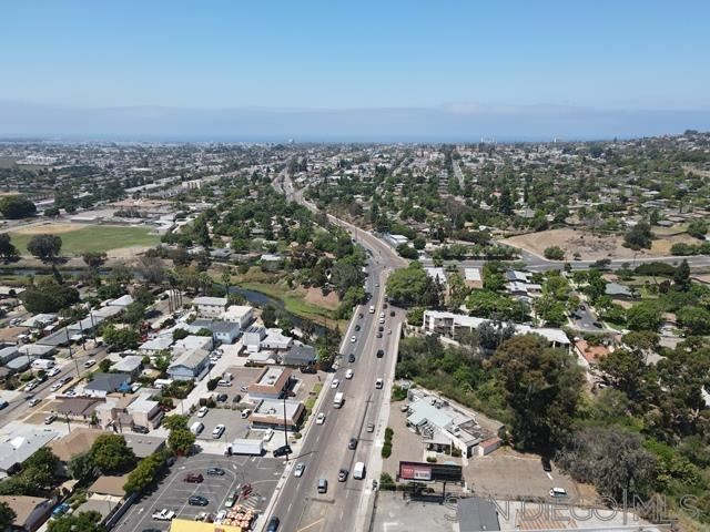 Photo of 2662 Garnet Avenue, San Diego, CA 92109 (MLS # 210026144)