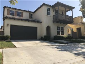 Photo of 1717 Barbour Ave, Chula Vista, CA 91913 (MLS # 190061145)