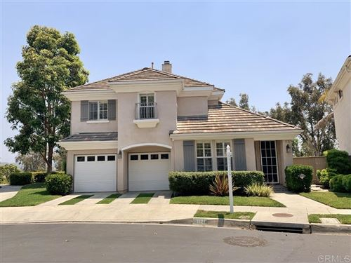 Photo of 1121 Pacifica Place, Encinitas, CA 92024 (MLS # 200026145)