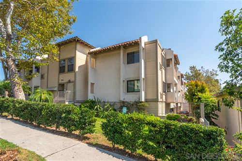 Photo of 2941 C St #464, San Diego, CA 92102 (MLS # 200038145)