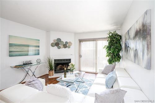 Photo of 2960 Alta View Drive #j105, San Diego, CA 92139 (MLS # 210012145)