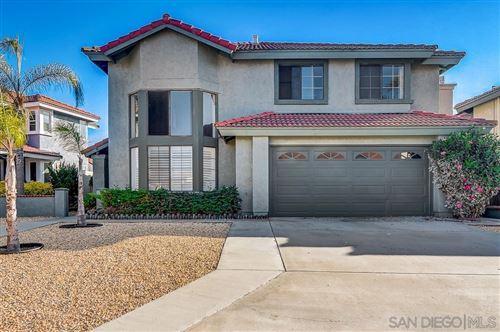 Photo of 820 E J St, Chula Vista, CA 91910 (MLS # 210029145)