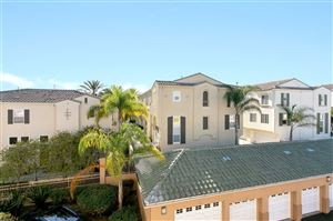 Photo of 12366 Carmel Country Rd #I-306, San Diego, CA 92130 (MLS # 190050146)