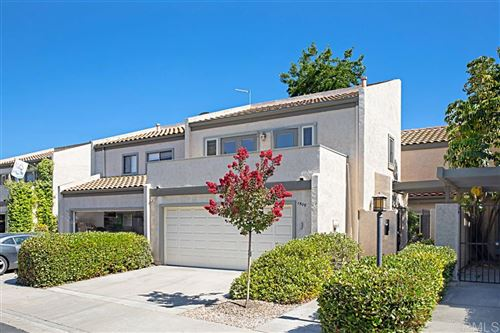 Photo of 1509 Sunrise Shadow, El Cajon, CA 92019 (MLS # 200031146)
