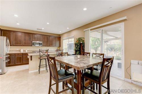 Photo of 1145 Los Senderos, Santee, CA 92071 (MLS # 210011146)