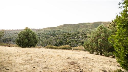Photo of 0 WILD ROSE, Julian, CA 92036 (MLS # NDP2100146)