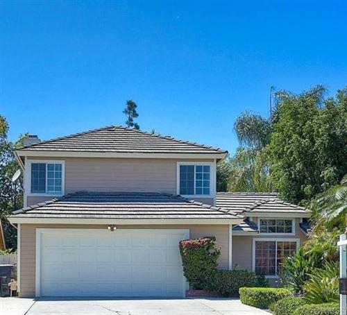 Photo of 14150 Chicarita Creek Road, San Diego, CA 92128 (MLS # NDP2103146)