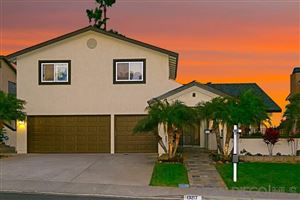 Photo of 13217 Portofino, Del Mar, CA 92014 (MLS # 190054147)