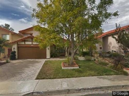 Photo of 14828 Satanas, San Diego, CA 92129 (MLS # 200047147)