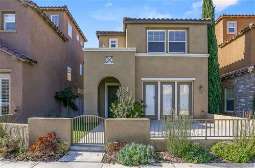 Photo of 1696 Oconnor Ave, Chula Vista, CA 91913 (MLS # 210001147)