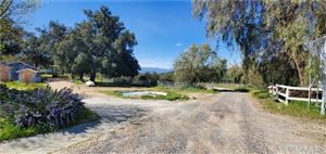 Photo of 38620 Reed Valley Road, Aguanga, CA 92536 (MLS # 300979147)