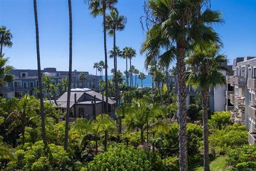 Photo of 999 N Pacific Street Street #G303, Oceanside, CA 92054 (MLS # NDP2003147)
