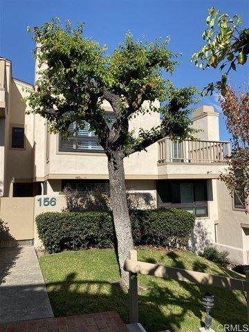 Photo of 503 South Sierra Avenue #156, Solana Beach, CA 92075 (MLS # NDP2100147)