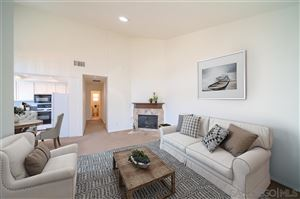 Photo of 1860 Pacific Beach Dr #4, San Diego, CA 92109 (MLS # 190043148)