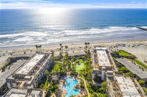 Photo of 999 N Pacific #B309, Oceanside, CA 92054 (MLS # 190056148)