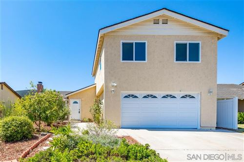 Photo of 11214 Linares St, San Diego, CA 92129 (MLS # 200042148)