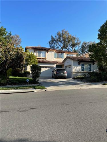 Photo of 10891 Cloverhurst Wy., San Diego, CA 92130 (MLS # 210005148)