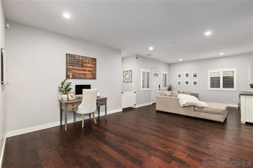 Tiny photo for 571 DELAWARE ST, IMPERIAL BEACH, CA 91932 (MLS # 210025148)