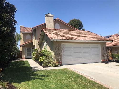 Photo of 3778 Via Baldona, Oceanside, CA 92056 (MLS # NDP2104148)
