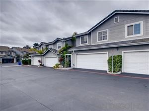 Photo of 13317 Carriage Heights Cir, Poway, CA 92064 (MLS # 190036149)