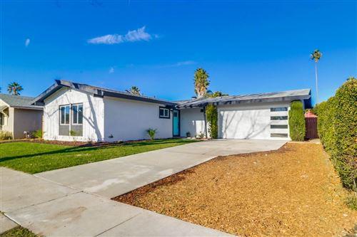 Photo of 2970 Luna Ave, San Diego, CA 92117 (MLS # 200053149)