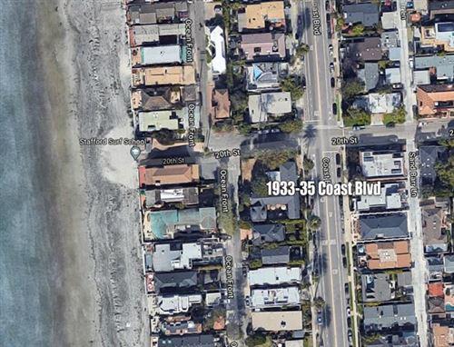Photo of 1933 Coast, Del Mar, CA 92014 (MLS # NDP2100149)