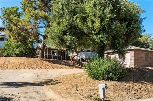 Photo of 965 Harbison Canyon Road, El Cajon, CA 92019 (MLS # NDP2107149)