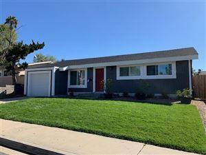 Photo of 13433 Utopia Rd, Poway, CA 92064 (MLS # 190015150)
