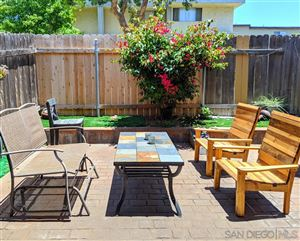 Photo of 7691 Stalmer St #C, San Diego, CA 92111 (MLS # 190057150)