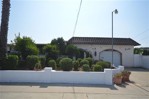 Photo of 8809 Polland Ave, San Diego, CA 92123 (MLS # 200048150)