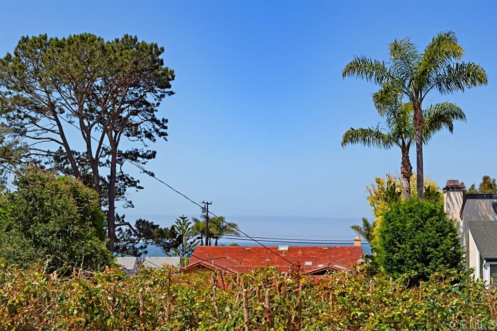 Photo of 235 May Court, Cardiff by the sea, CA 92007 (MLS # 200045150)