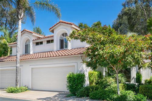 Photo of 16140 Avenida Venusto #2, San Diego, CA 92128 (MLS # 200032151)