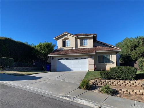 Photo of 788 Fulton Rd, San Marcos, CA 92069 (MLS # 200038151)