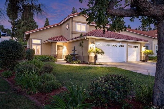 Photo of 609 Forester Lane, Bonita, CA 91902 (MLS # PTP2107151)