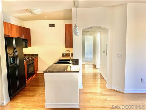 Photo of 525 11Th Ave #1209, San Diego, CA 92101 (MLS # 200003152)
