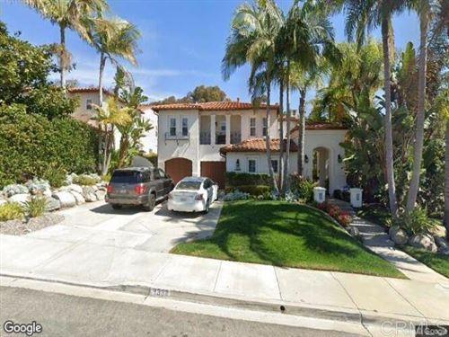 Photo of 1332 Corvidae Street, Carlsbad, CA 92011 (MLS # 200035152)