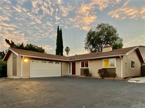 Photo of 13754 Pomerado Rd., Poway, CA 92064 (MLS # 200040152)