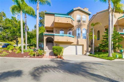 Photo of 2273 Loring St, San Diego, CA 92109 (MLS # 200050152)